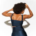 Top-Fitness-Azul-Marinho-Recorte-Gloss-TP1147