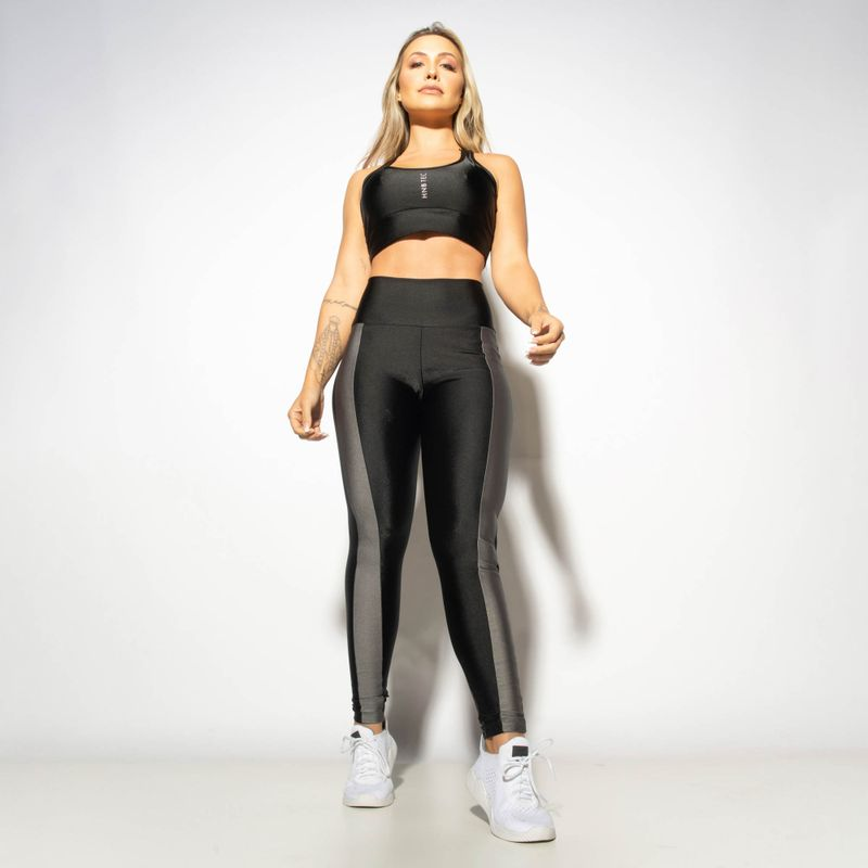 Legging-Fitness-Gloss-Preta-com-Faixa-Lateral-LG1903