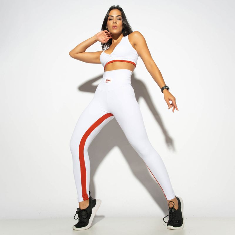 Legging-Fitness-Cintura-Alta-Recortes-Honey-Branca-LG1855