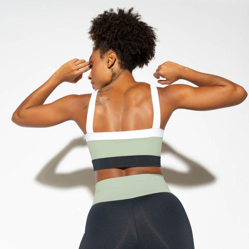 Top-Fitness-Bicolor-Street-Verde-TP1197