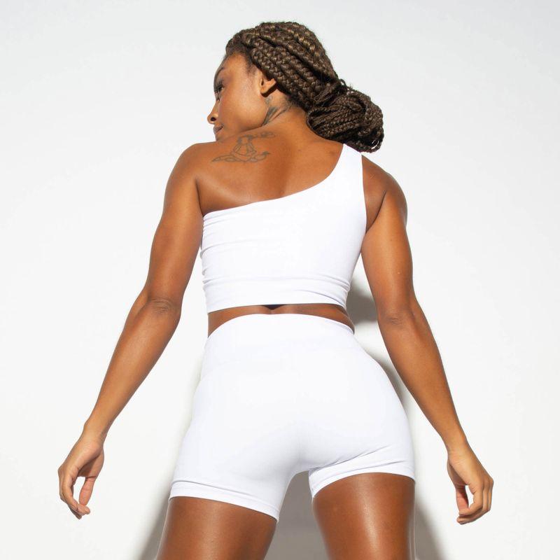 Top-Fitness-Branco-Ombro-So-TP1203