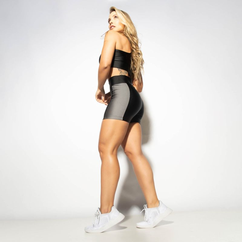 Short-Fitness-Gloss-Preto-com-Faixa-Lateral-SH501