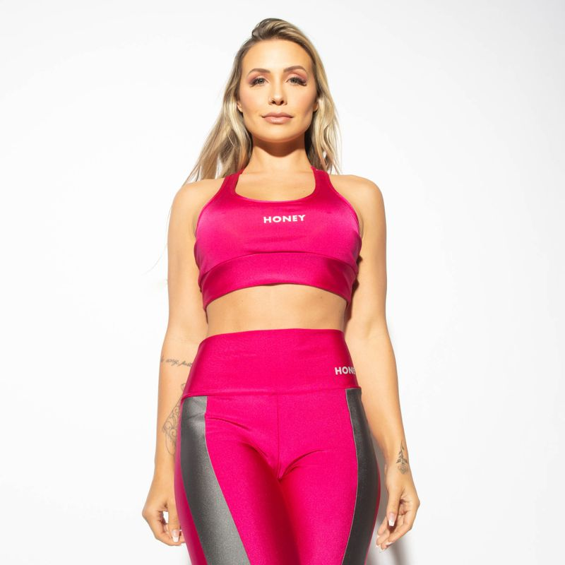 Top-Fitness-Nadador-Gloss-Rosa-com-Silk-TP1270