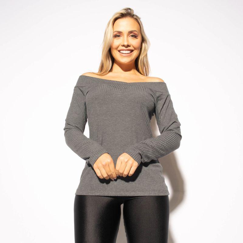 Blusa-Fitness-Canelada-Mescla-Ombro-a-Ombro-BL435