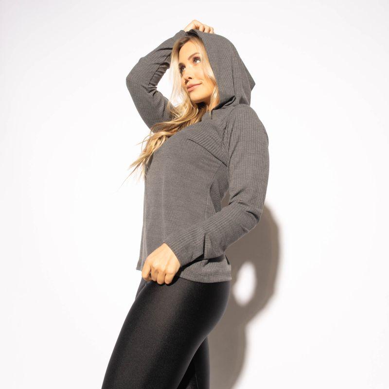 Blusa-Fitness-Canelada-Mescla-com-Capuz-BL437