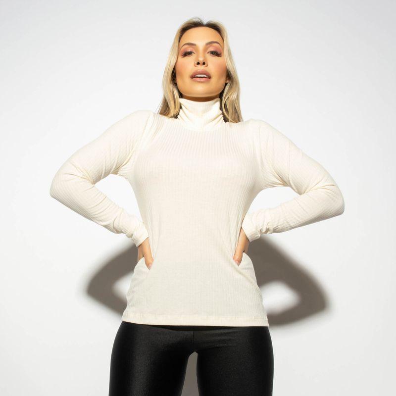 Blusa-Fitness-Canelada-Off-White-Gola-Alta-BL439