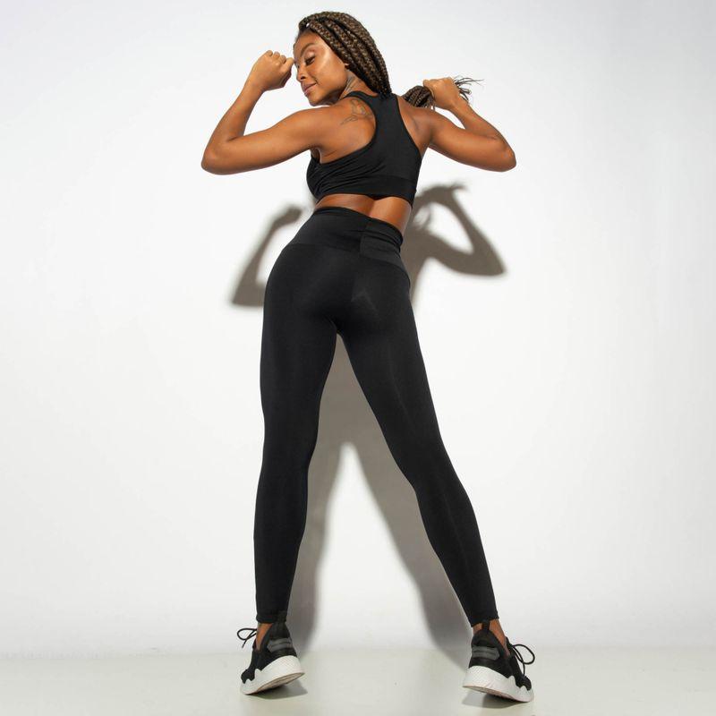 Legging-Fitness-Cintura-Alta-HNB-TEC-Preto-LG1867