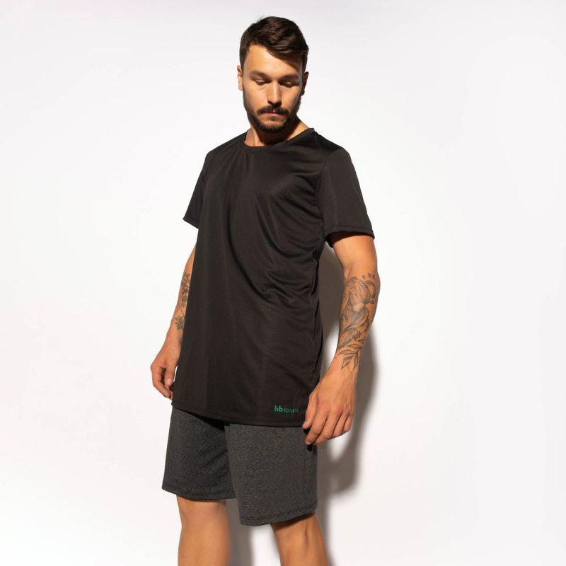Camisa-Fitness-Preta-Dry-Tech-CM212