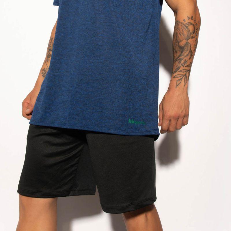 Camisa-Fitness-Azul-Mesclada-Dry-Tech-CM215
