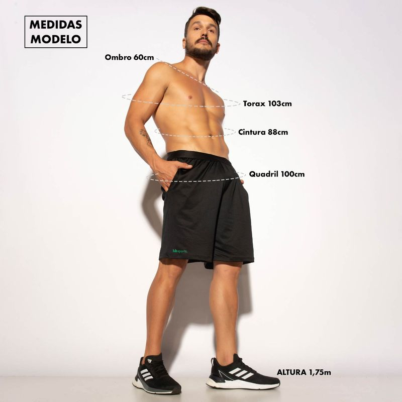 Regata-Fitness-Branca-Dry-Tech-RG113