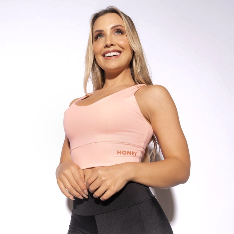 Top-Cropped-Fitness-Salmao-Duplo-TP1264