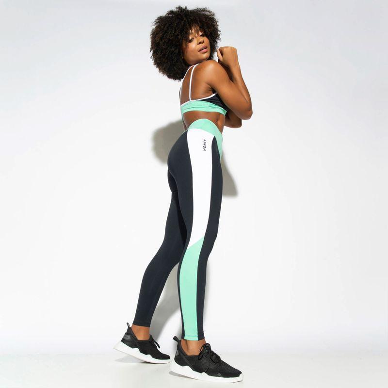 Legging-Fitness-Verde-Power-com-Recortes-LG1829