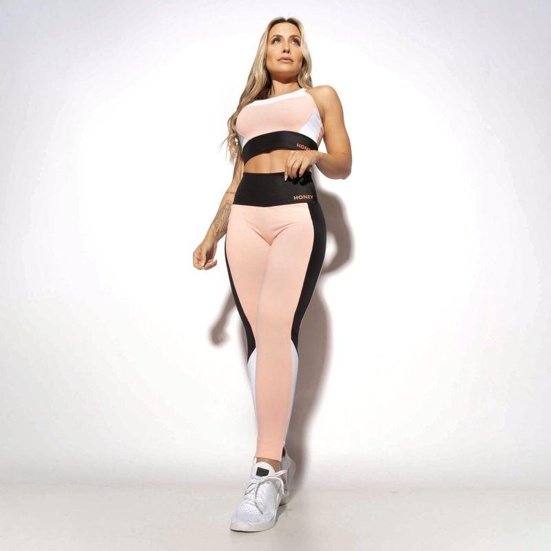 Legging-Fitness-Salmao-com-Recortes-LG1913