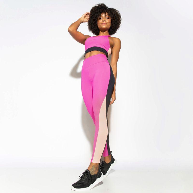 Legging-Fitness-Rosa-Power-com-Recortes-LG1828