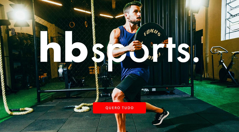 roupa fitness masculina barata